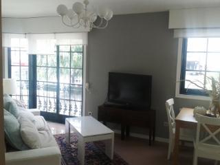 Apartamento en el centro de Pontevedra