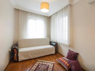 CC Guest House - Taksim Flats 2