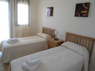 TFT081- Corvera Golf 2 Bedroom Apartment