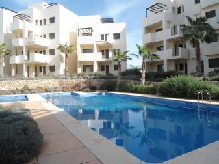 TFT101 -Corvera Golf 2 bedroom magnificent views