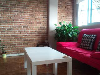 Mark's Place |** Shared Apartment**|, Valencia