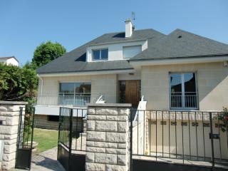 Magnifique maison lumineuse, Deuil-la-Barre