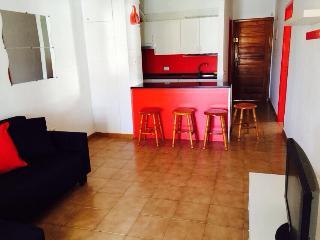 Apartment 1 Bedroom. Perfect location., Los Cristianos