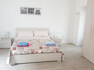 House Holiday Sorrento beach Casa Vacanza Positano