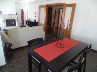 ravissant appartement spacieux près de la plage, Estoril