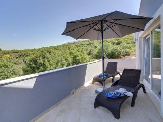 Villa Sandra, a luxury penthouse