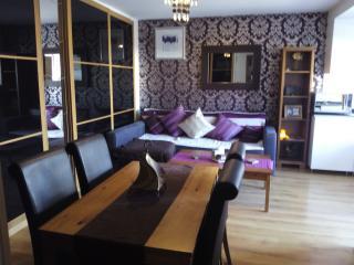 Lovely apartment, wifi, near Caminito del Rey, Ardales