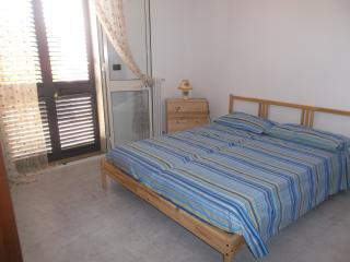 stanze vicino a gallipoli