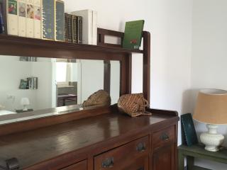 Casetta con Terrazza Sui tetti di Palermo
