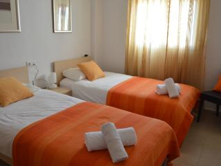 La Torre Golf Resort, 1st Floor Apartment  18th green, Roldán