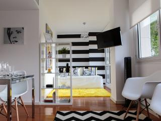 NEST HOUSE LISBON APARTMENT