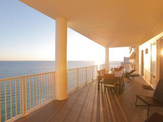 Ocean Ritz 2103