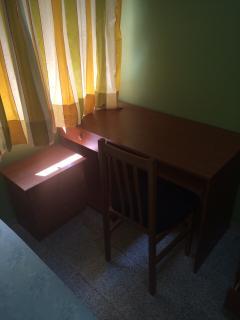 Alquiler de habitaciones individuales, Montilla