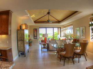 Luxury Villa At KaMilo In Mauna Lani Resort!