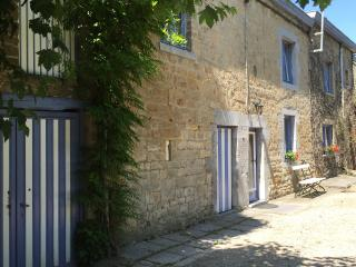 Cottage Ardennes 2 to 5 people typical village, Aywaille