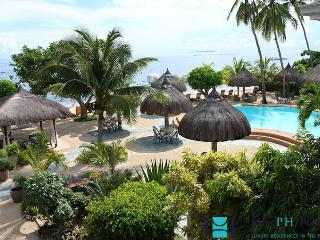 1 bedroom apartment in Panglao BOH0013, Panglao Island