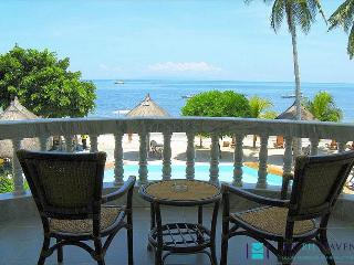 1 bedroom apartment in Panglao BOH0016, Panglao Island