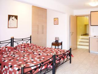 Studio St.Alex for 2, Ciudad de Míkonos