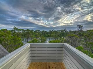 57 BLACKWATER ST, Santa Rosa Beach