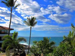 Casa De Emdeko B236, Kailua-Kona