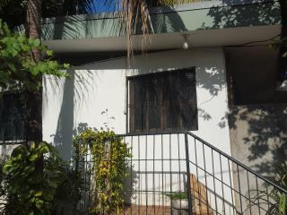 Apartment at the heart of Managua