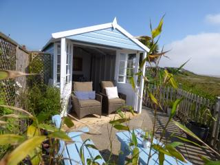 Pebble Cottage, Lowestoft
