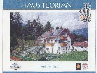 Apartamento Terraza para 4 personas en Imst Tirolo