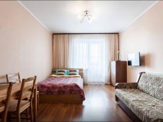 Apartment 'MAX' 913