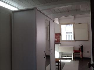 Casa Vacanze 'ViaDeNava102'