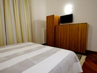 Mignanelli Holiday Suites, Roma