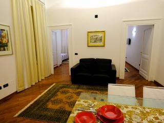 Mignanelli Holiday Suites, Rome