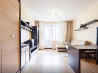 Apartment 'MAX' 719