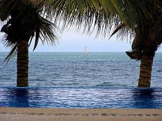 Agua Marina Suite Especial, Bucerías