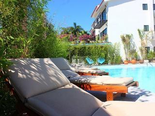 Catrina Suite San Tropico 4, Puerto Vallarta