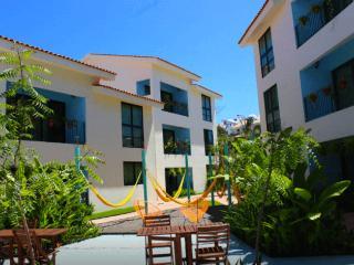 Frida Suite San Tropico 2, Puerto Vallarta