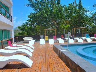 Deck 12 302, Puerto Vallarta
