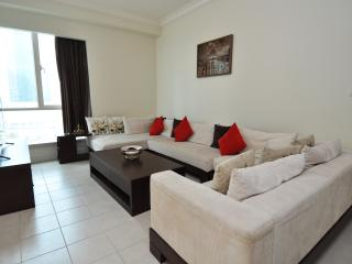 AL MESK TOWER -ELEGANT FULLY FURNISHED 2BD# DD2B58, Dubái