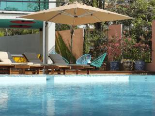 Luna Suite San Tropico 1, Puerto Vallarta
