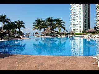 Shangri-la 5 12 B, Puerto Vallarta