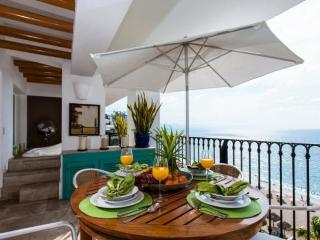 Casa Cozy PH, Puerto Vallarta