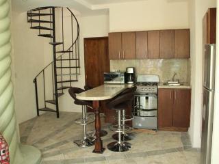 Casa Kendall 3 PH, Puerto Vallarta