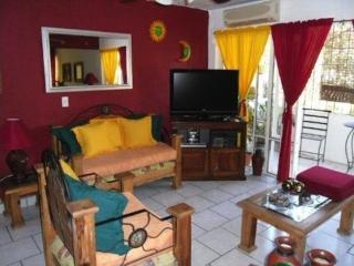Loma del Mar C-9, Puerto Vallarta
