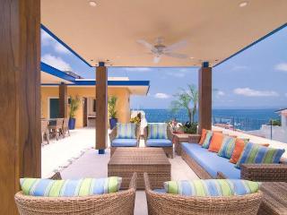 V Azul 401 Luxury Condo