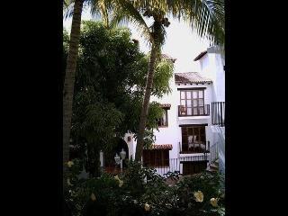 Villa Los Mangos Selva Romantica, Puerto Vallarta