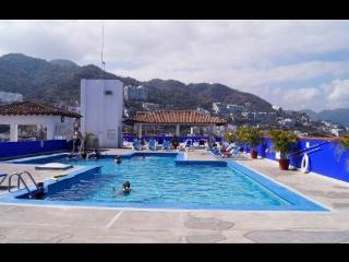 Vista del Sol 306, Puerto Vallarta
