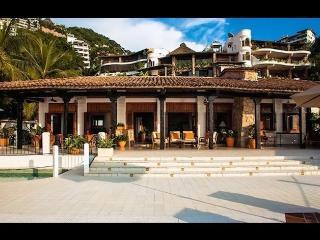 Casa Lido Terraza del Cielo, Puerto Vallarta