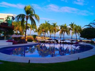 Villa Vallarta Gardens Stephanie, La Cruz de Huanacaxtle