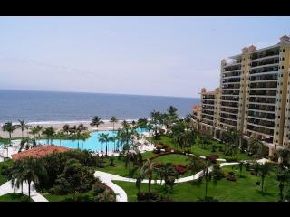 Villa Bay View Grand A 8, Puerto Vallarta