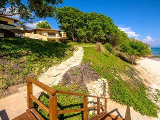 Villa Aurora, Punta de Mita