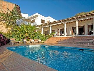 Villa Veranda, Puerto Vallarta